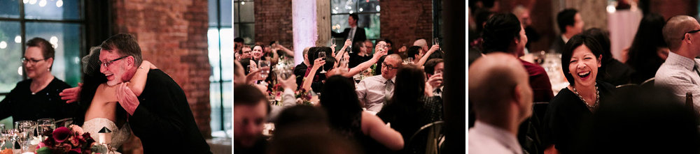 Smack-Mellon-Dumbo-loft-wedding-54.jpg
