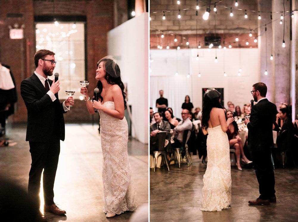 Smack-Mellon-Dumbo-loft-wedding-55.jpg