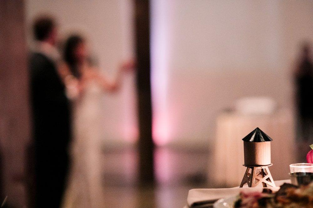 Smack-Mellon-Dumbo-loft-wedding-56.jpg