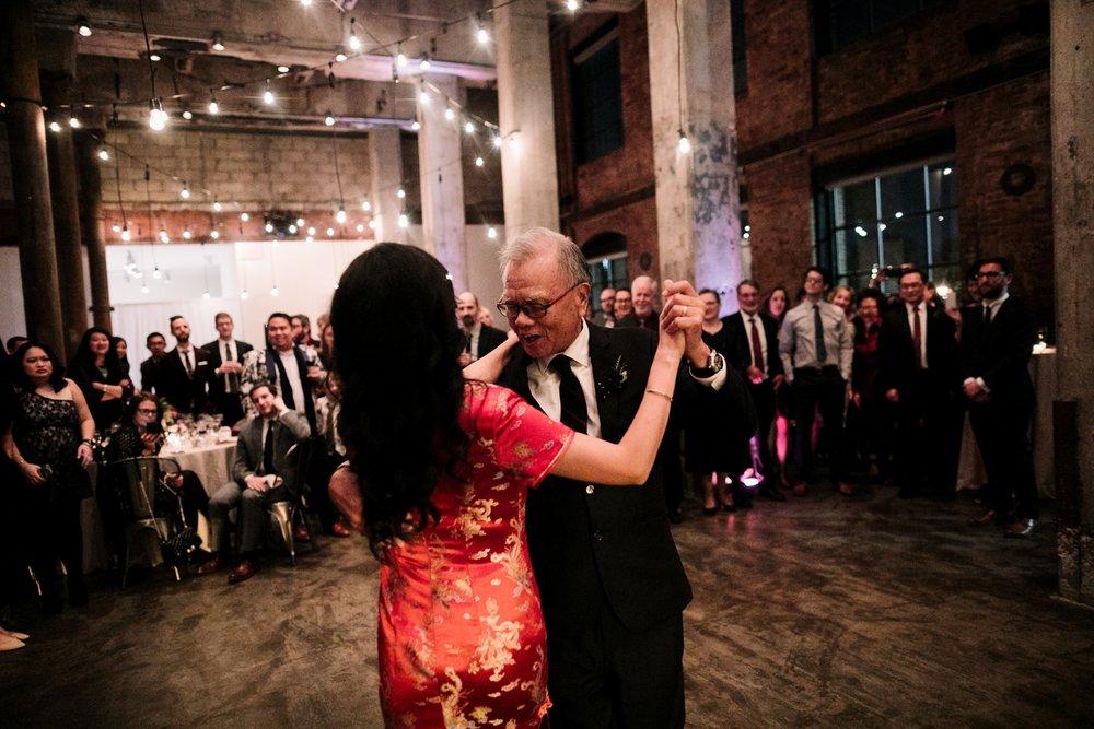 Smack-Mellon-Dumbo-loft-wedding-58.jpg