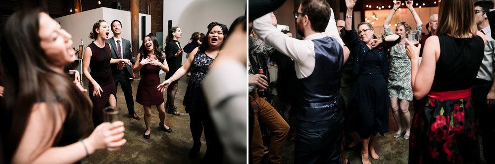 Smack-Mellon-Dumbo-loft-wedding-61.jpg