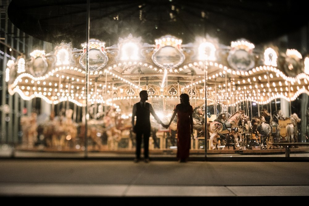 Smack-Mellon-Dumbo-loft-wedding-63.jpg