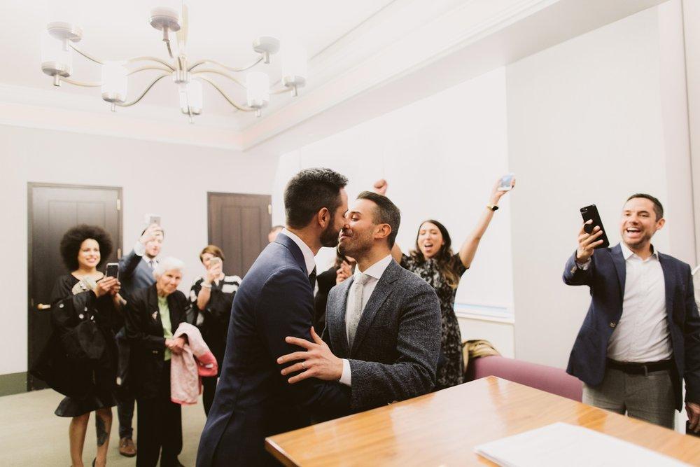 Standard-hotel-gay-elopement-07.jpg