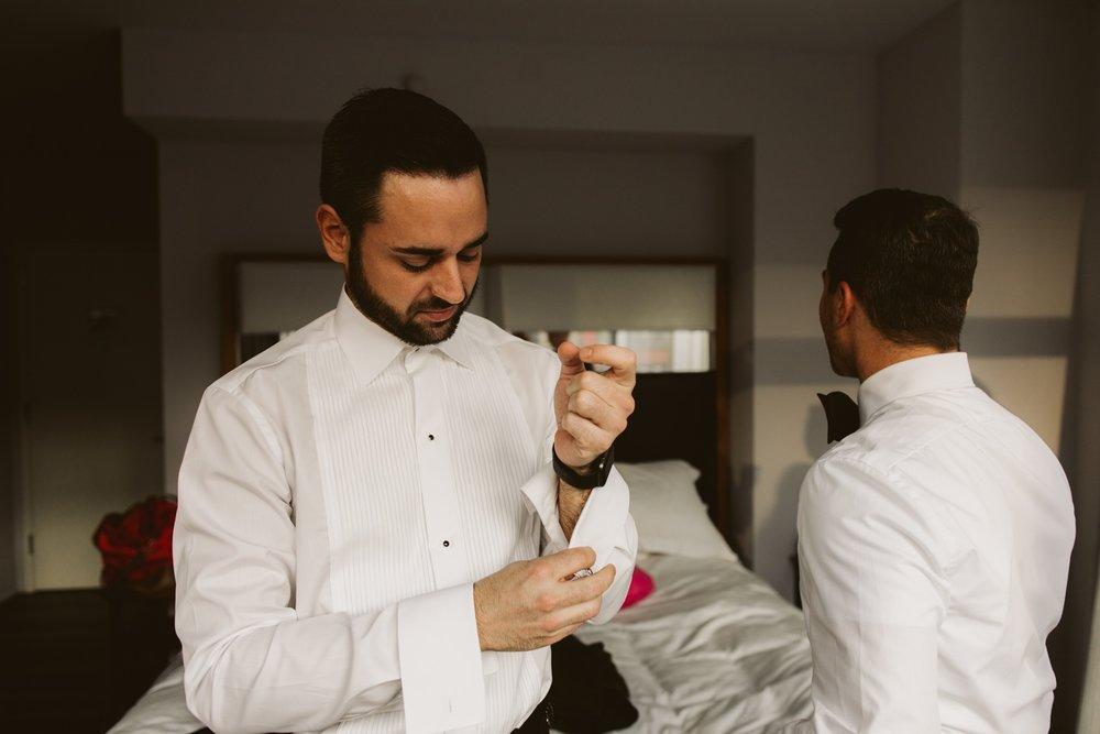 Standard-hotel-gay-elopement-15.jpg