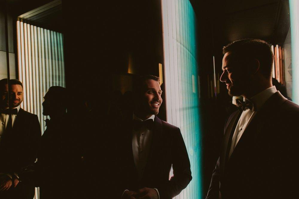 Standard-hotel-gay-elopement-21.jpg