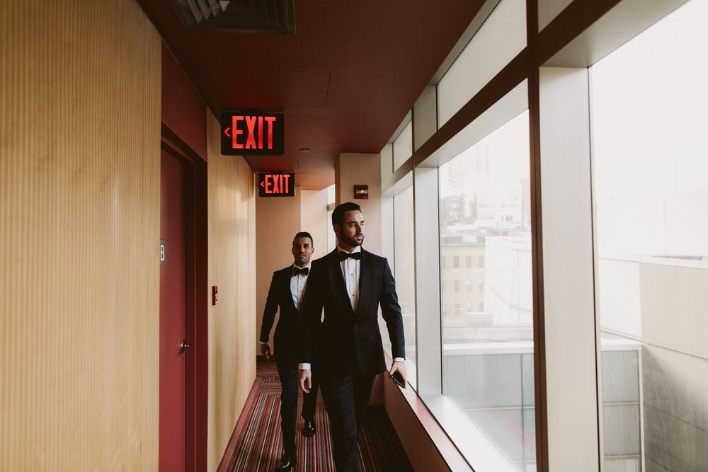 Standard-hotel-gay-elopement-20.jpg