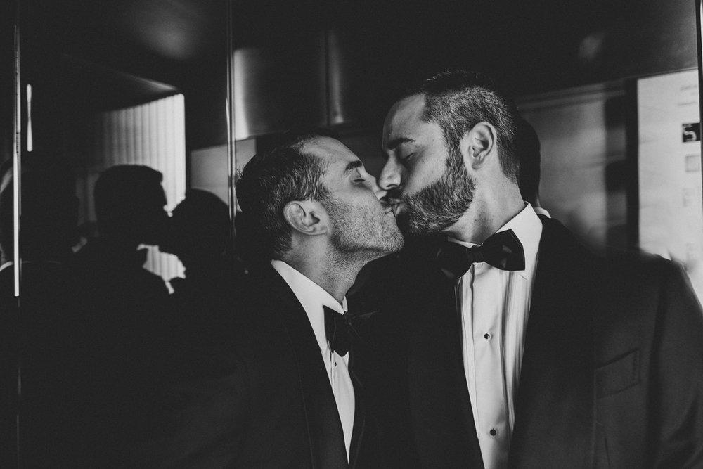 Standard-hotel-gay-elopement-22.jpg