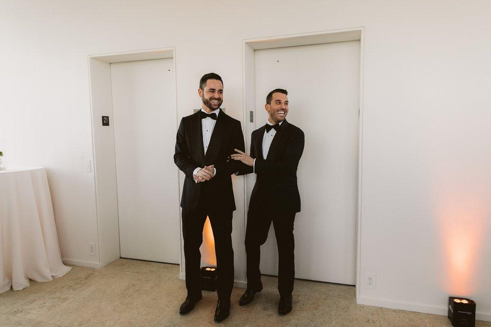 Standard-hotel-gay-elopement-28.jpg