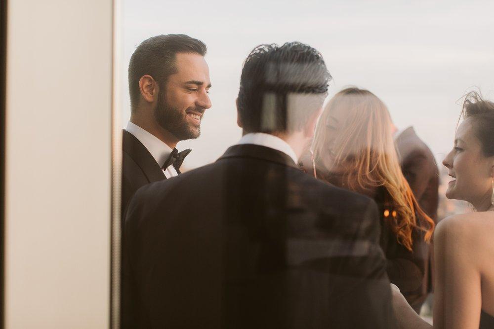 Standard-hotel-gay-elopement-33.jpg