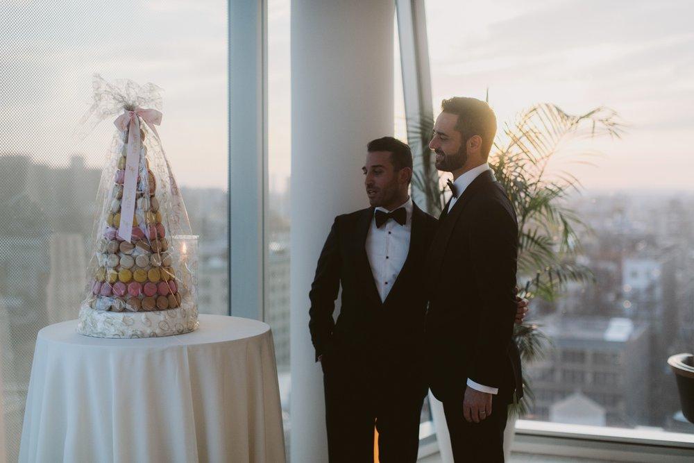 Standard-hotel-gay-elopement-35.jpg