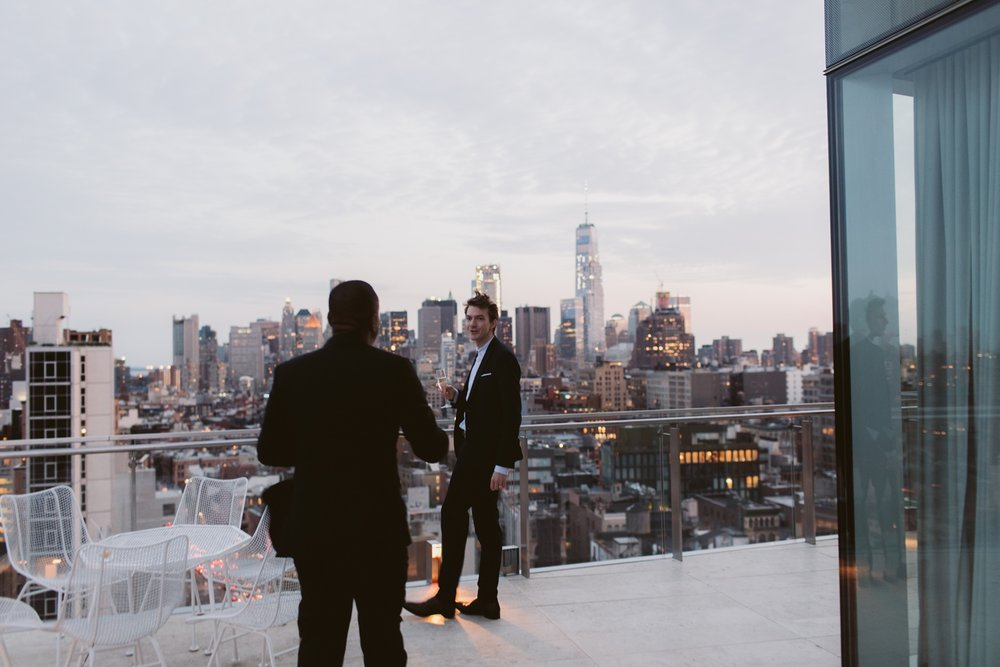 Standard-hotel-gay-elopement-50.jpg