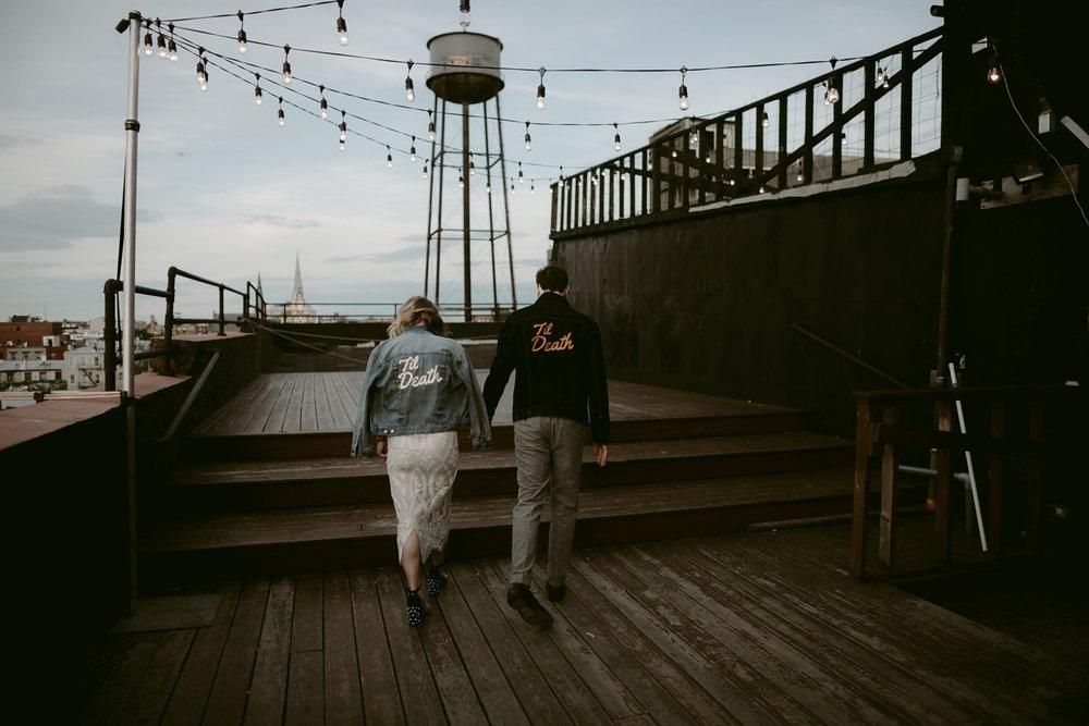 greenpoint-loft-hipster-wedding-01.jpg
