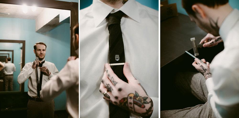 greenpoint-loft-hipster-wedding-13.jpg