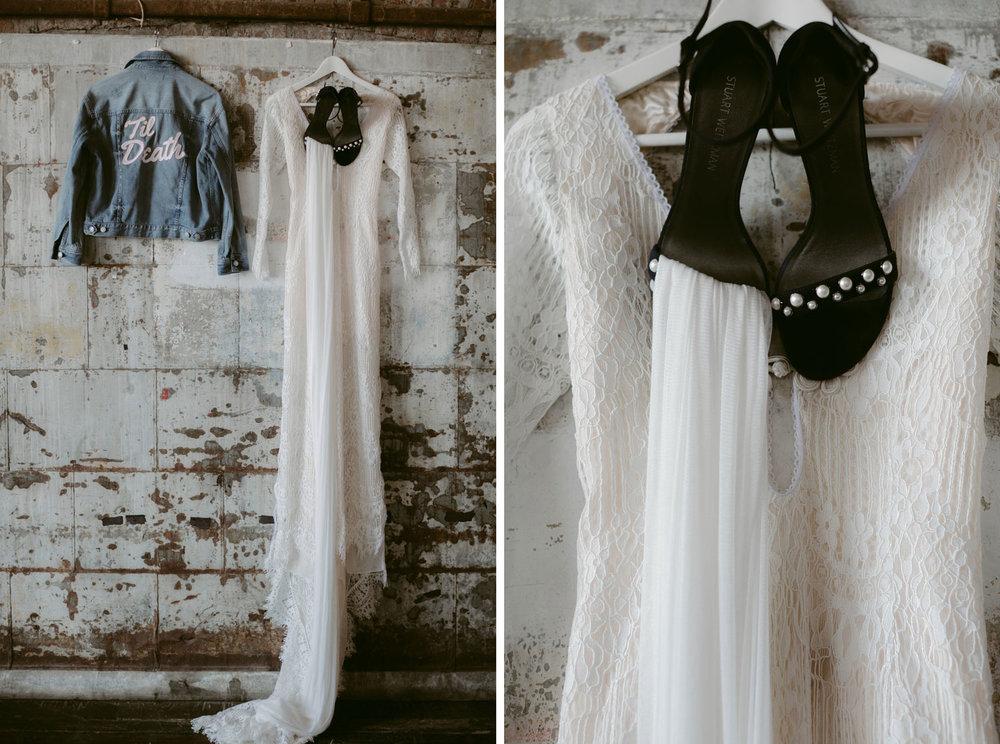 greenpoint-loft-hipster-wedding-14.jpg