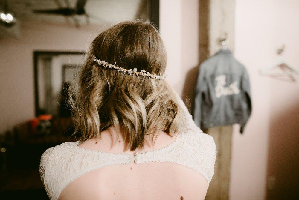 greenpoint-loft-hipster-wedding-18.jpg