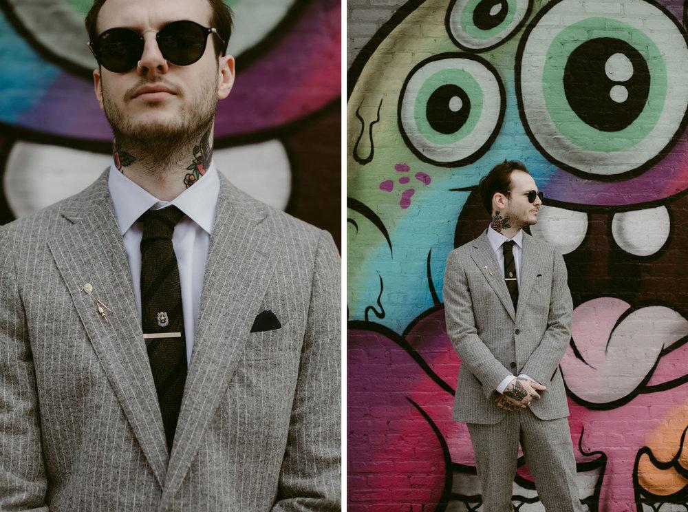 greenpoint-loft-hipster-wedding-21.jpg