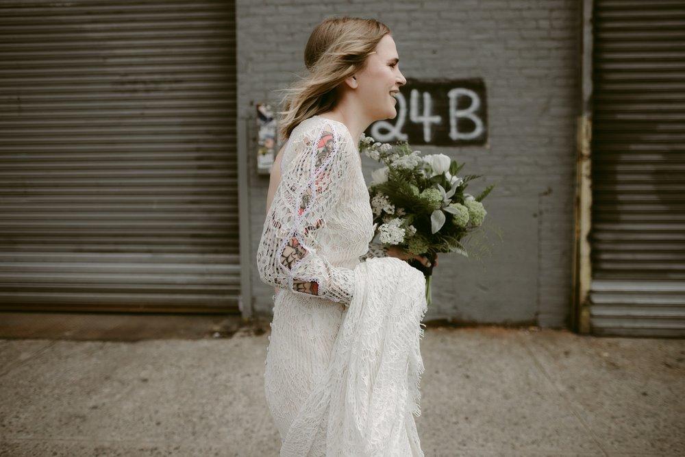 greenpoint-loft-hipster-wedding-22.jpg