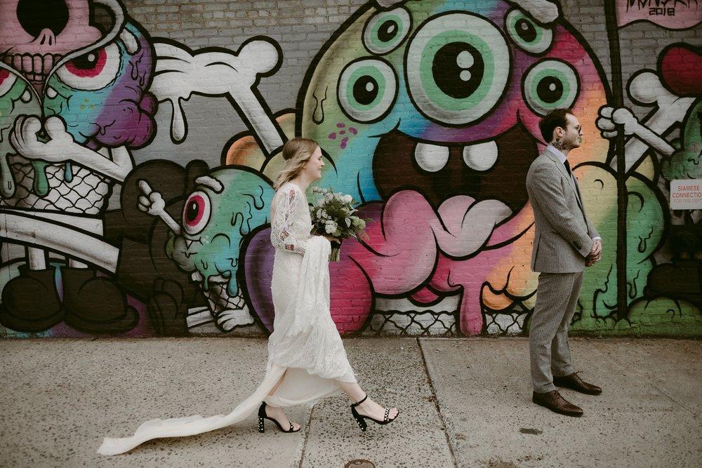 greenpoint-loft-hipster-wedding-23.jpg