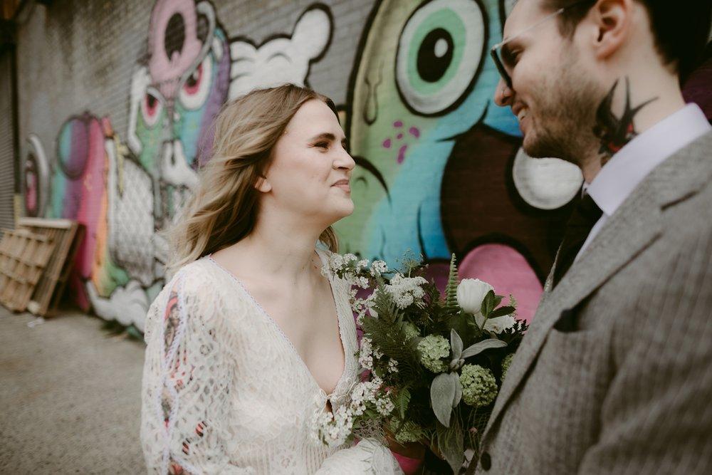 greenpoint-loft-hipster-wedding-24.jpg