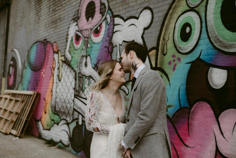 greenpoint-loft-hipster-wedding-25.jpg