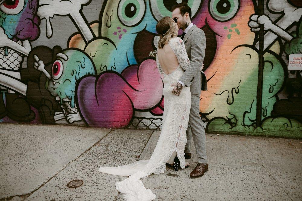 greenpoint-loft-hipster-wedding-26.jpg