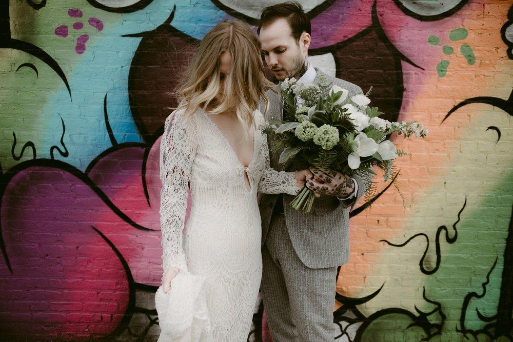 greenpoint-loft-hipster-wedding-27.jpg