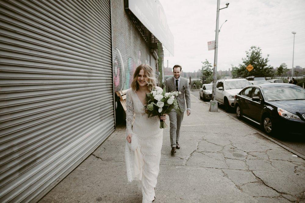 greenpoint-loft-hipster-wedding-28.jpg