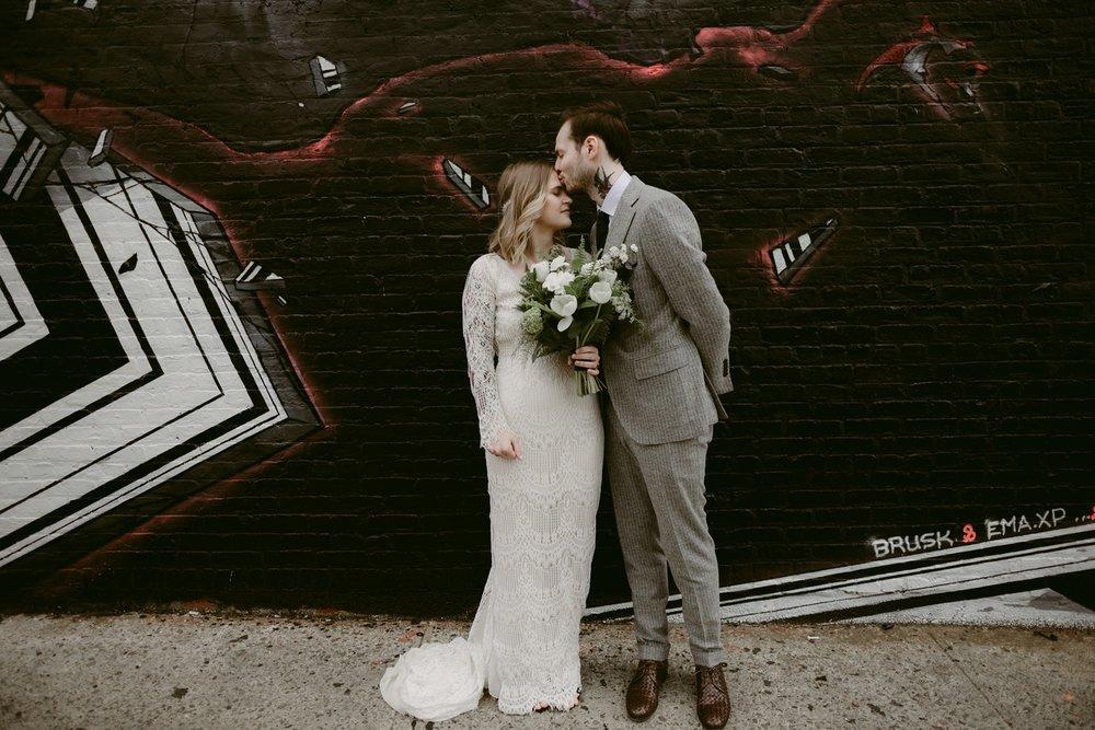 greenpoint-loft-hipster-wedding-29.jpg