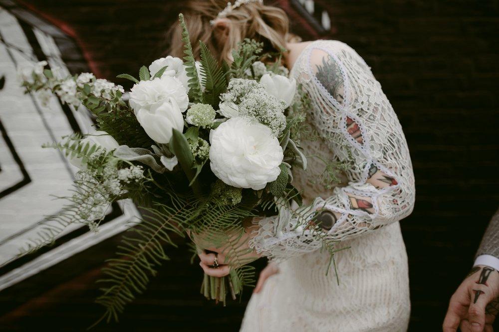 greenpoint-loft-hipster-wedding-30.jpg