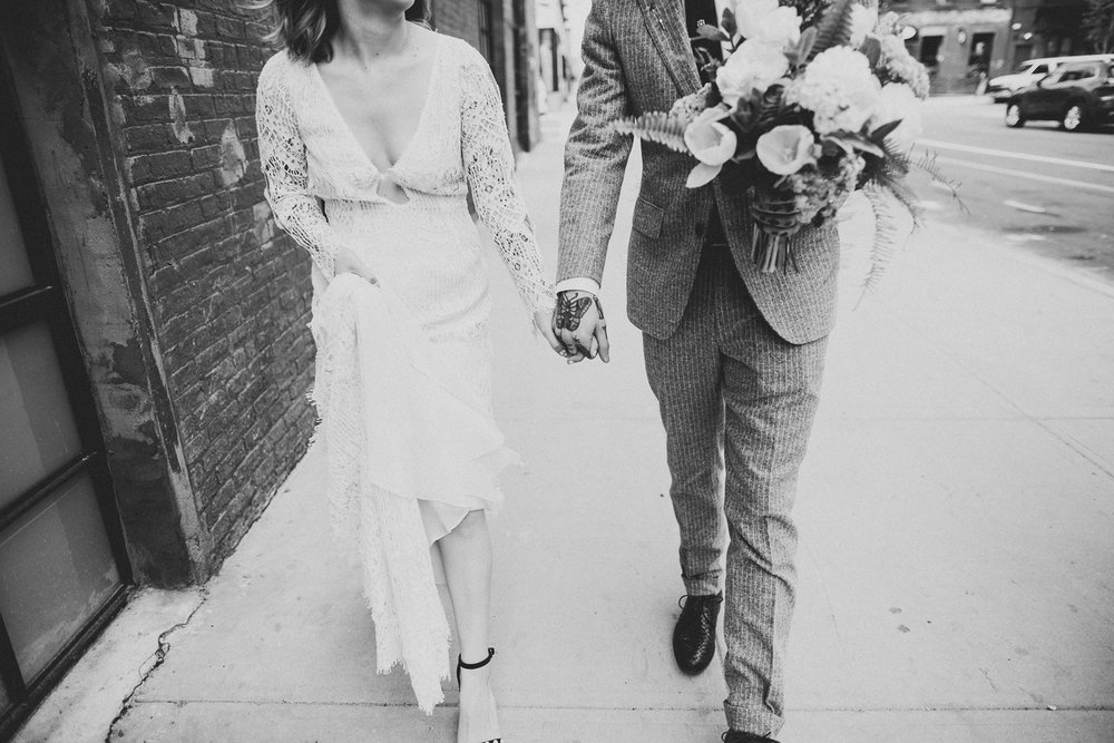 greenpoint-loft-hipster-wedding-31.jpg