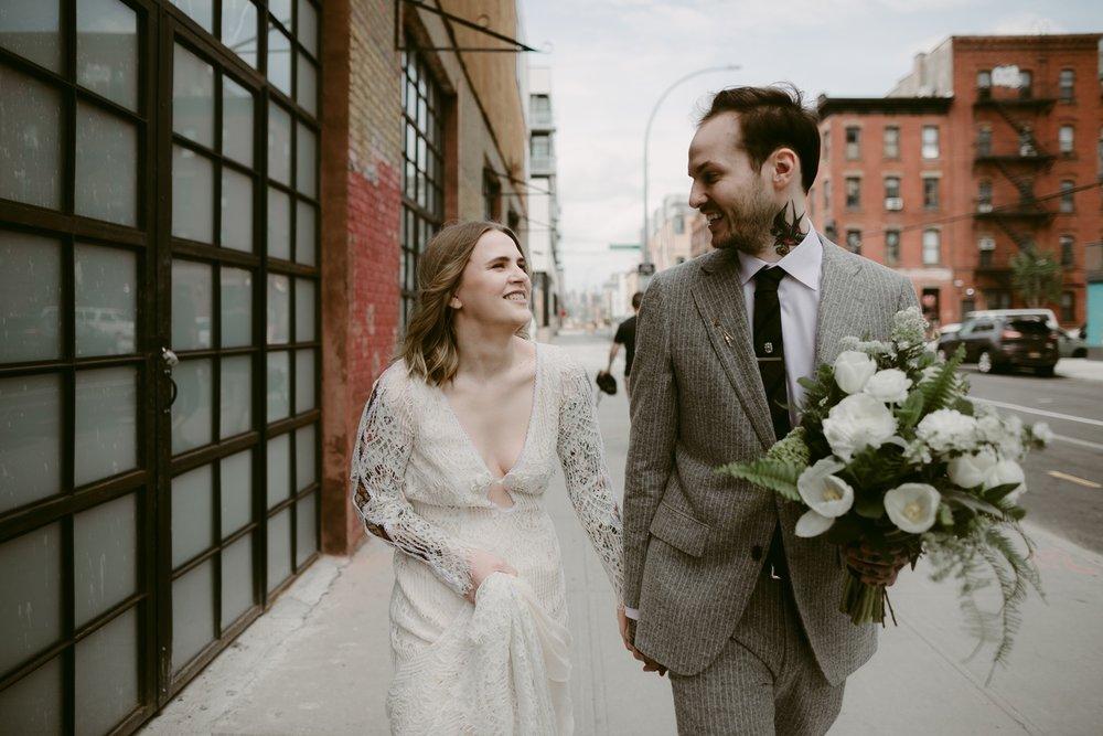 greenpoint-loft-hipster-wedding-32.jpg