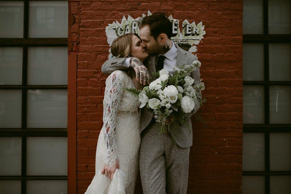 greenpoint-loft-hipster-wedding-33.jpg