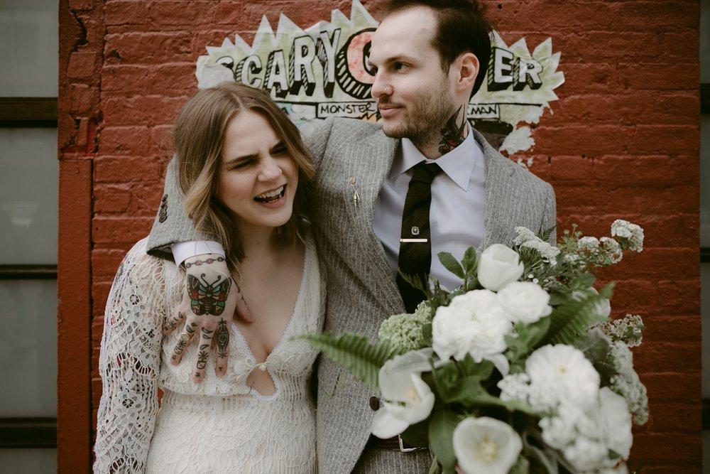 greenpoint-loft-hipster-wedding-34.jpg