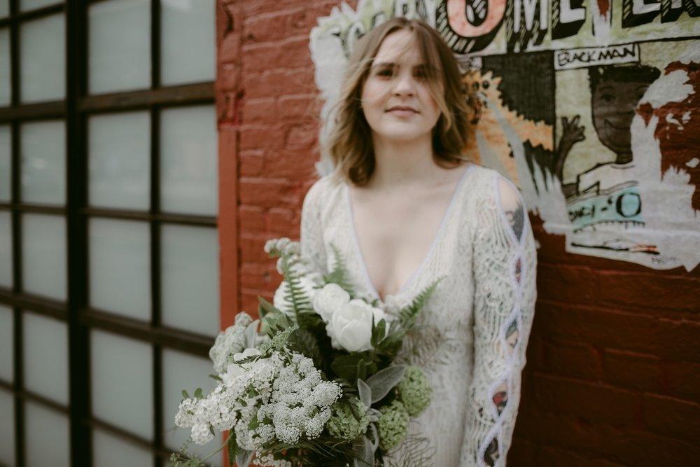 greenpoint-loft-hipster-wedding-36.jpg