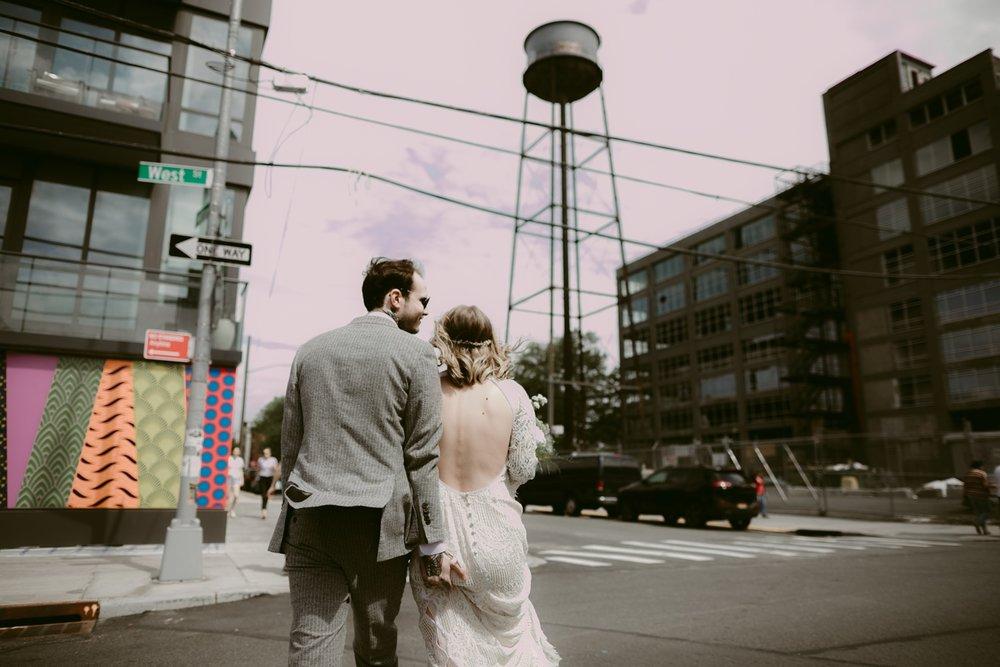 greenpoint-loft-hipster-wedding-37.jpg