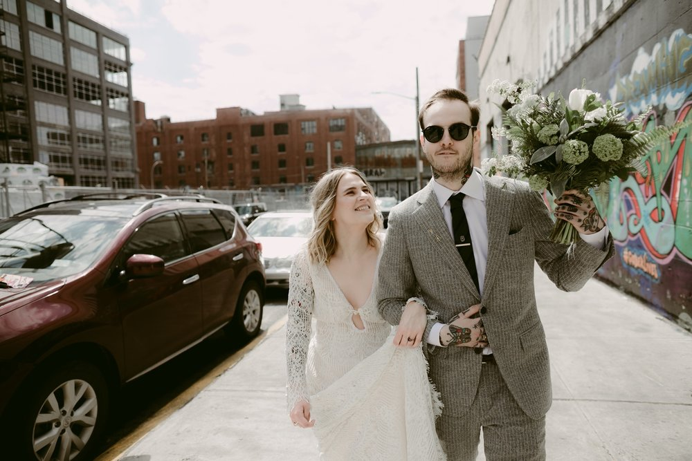greenpoint-loft-hipster-wedding-38.jpg