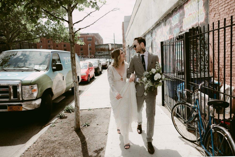 greenpoint-loft-hipster-wedding-39.jpg