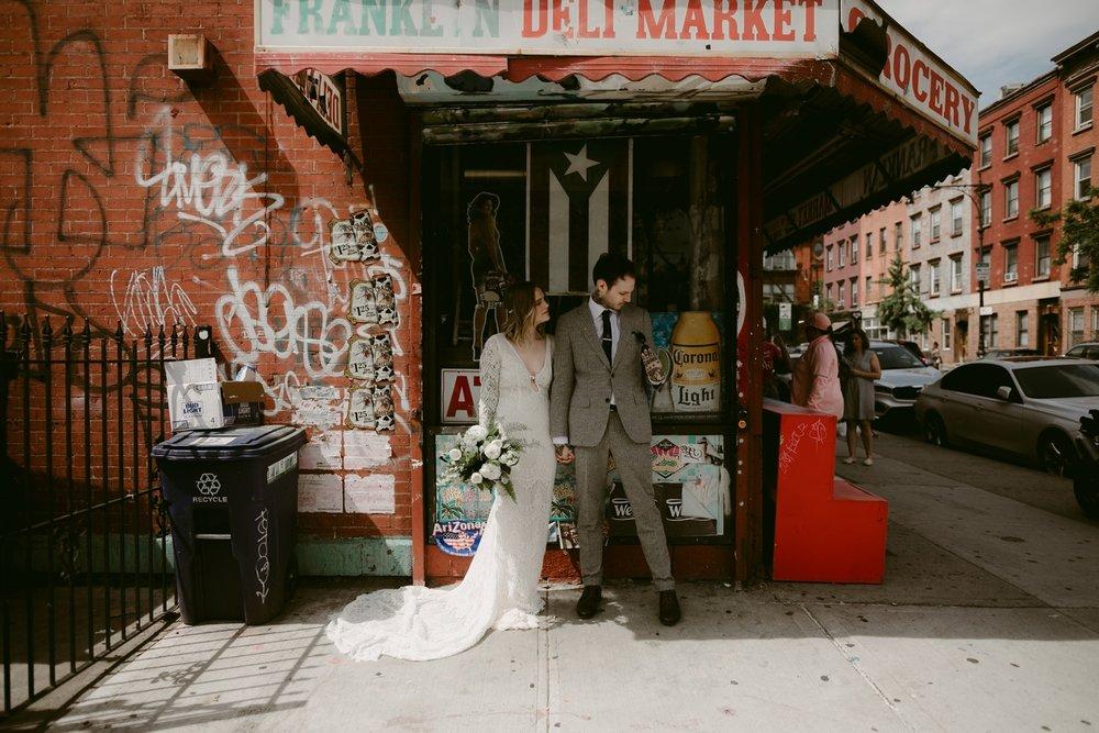 greenpoint-loft-hipster-wedding-40.jpg