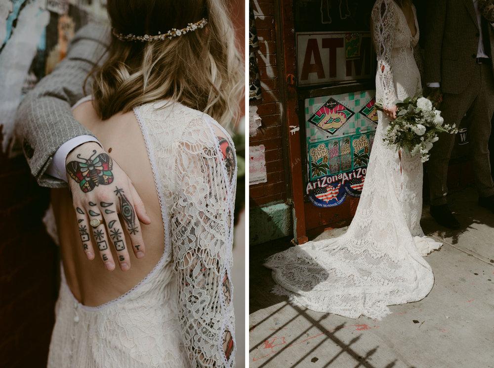 greenpoint-loft-hipster-wedding-41.jpg
