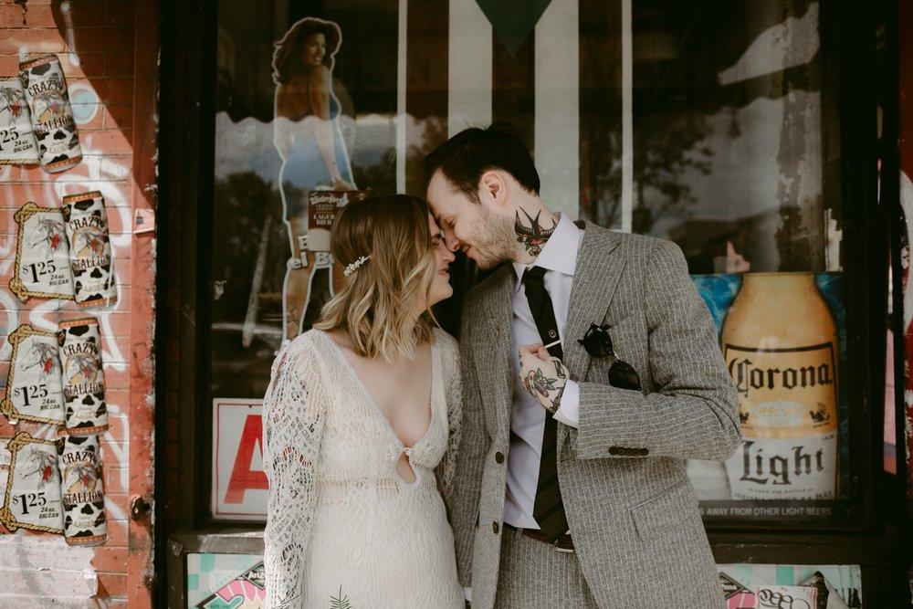 greenpoint-loft-hipster-wedding-42.jpg