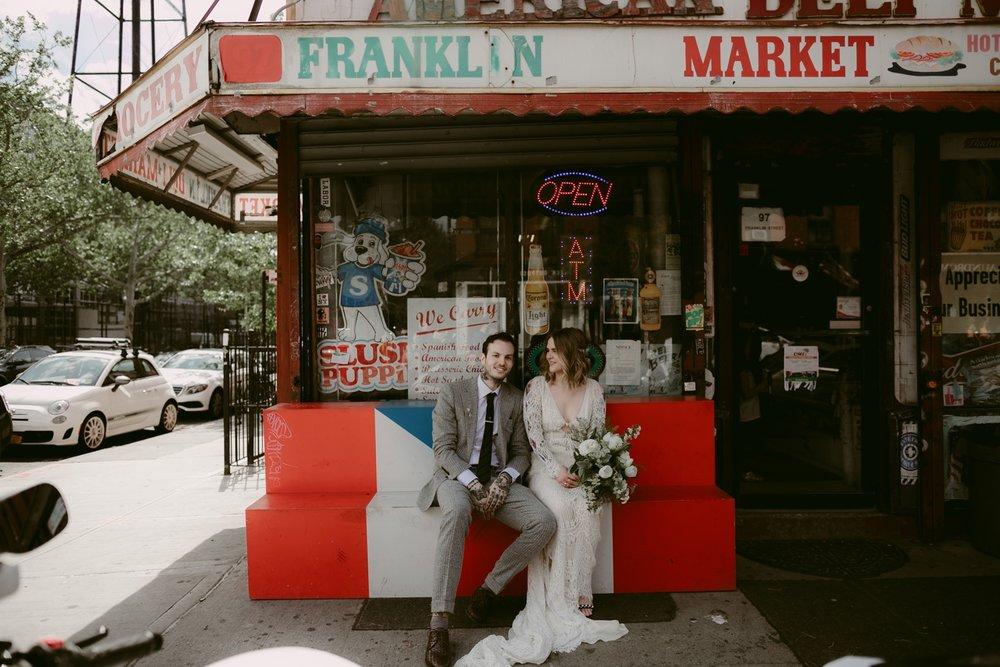 greenpoint-loft-hipster-wedding-43.jpg