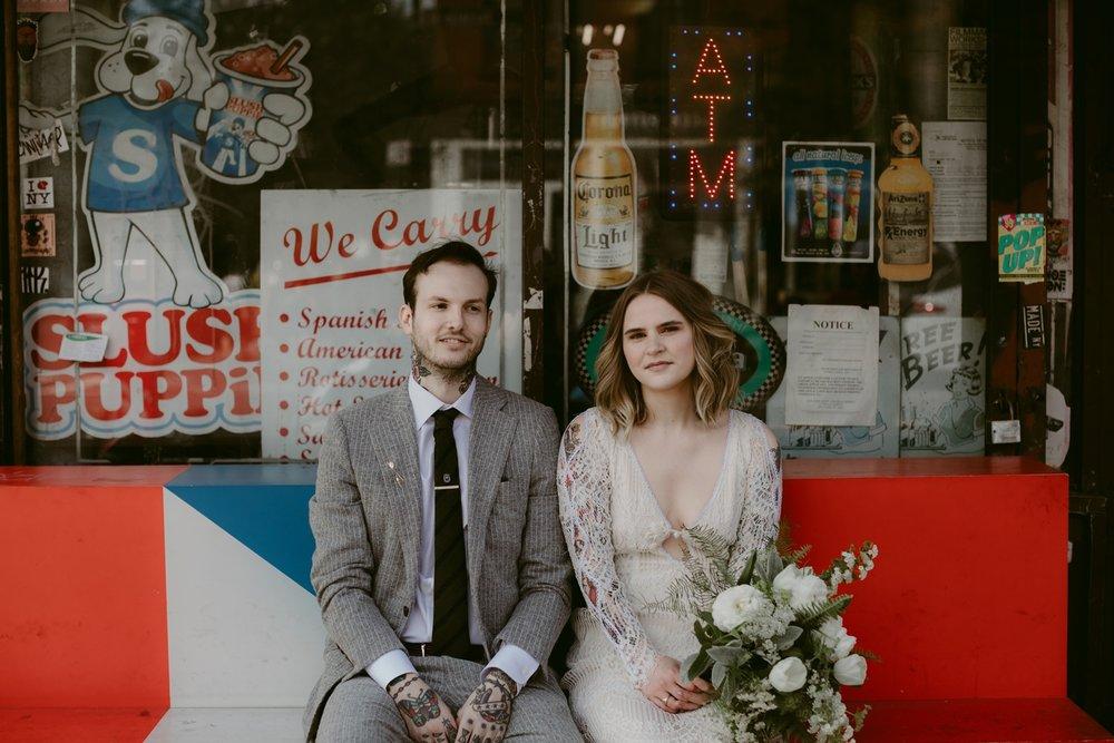 greenpoint-loft-hipster-wedding-44.jpg
