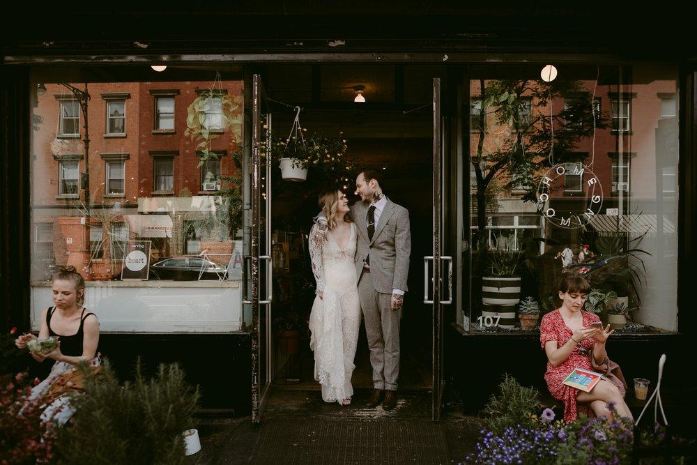 greenpoint-loft-hipster-wedding-45.jpg