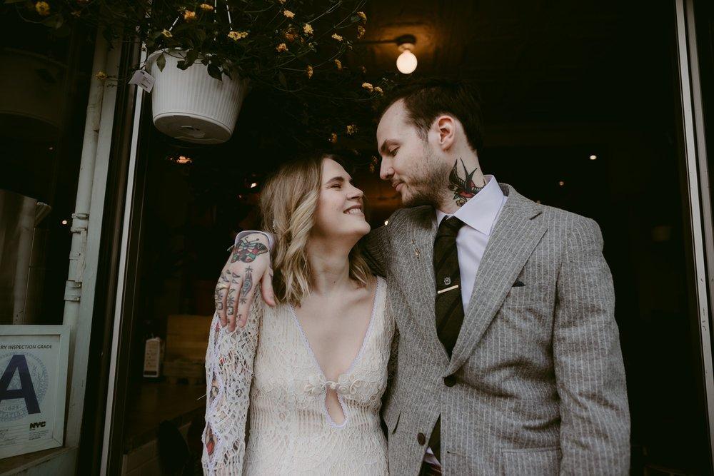 greenpoint-loft-hipster-wedding-46.jpg