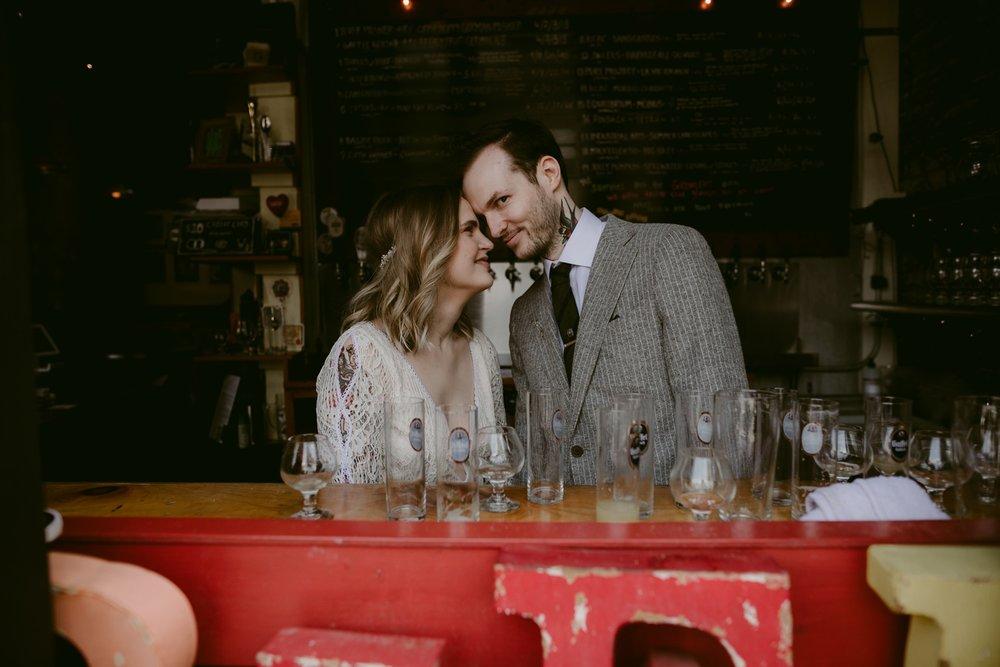 greenpoint-loft-hipster-wedding-49.jpg