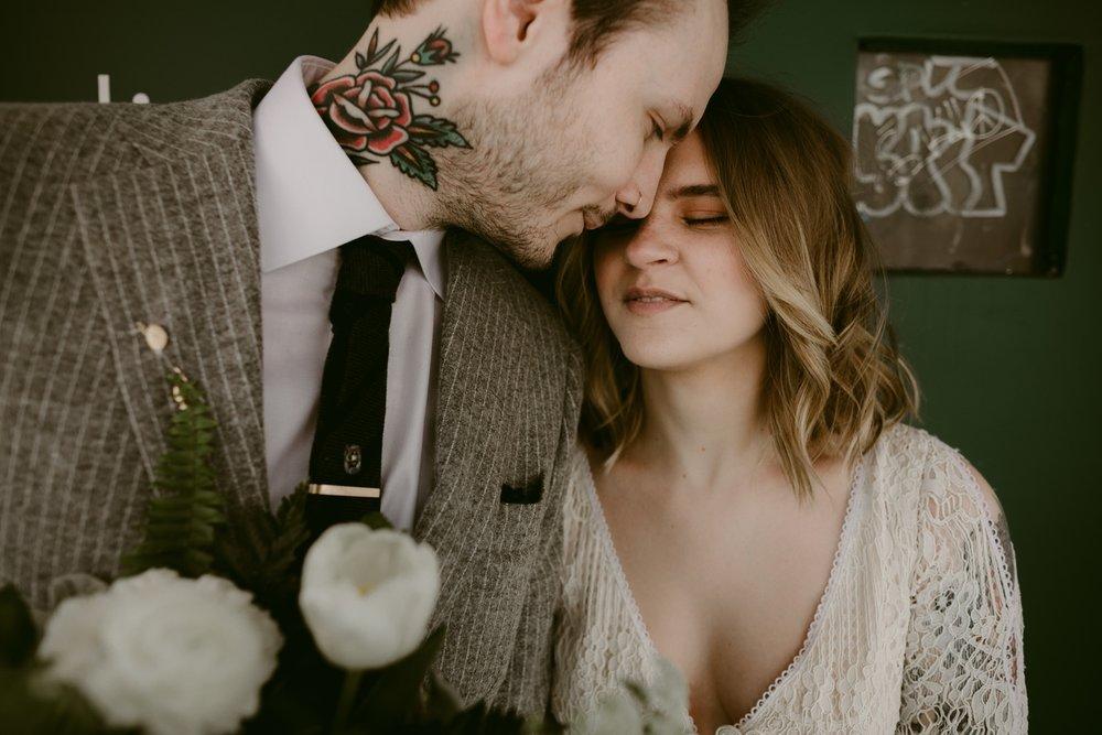 greenpoint-loft-hipster-wedding-51.jpg