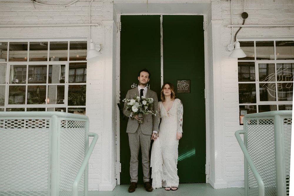 greenpoint-loft-hipster-wedding-50.jpg