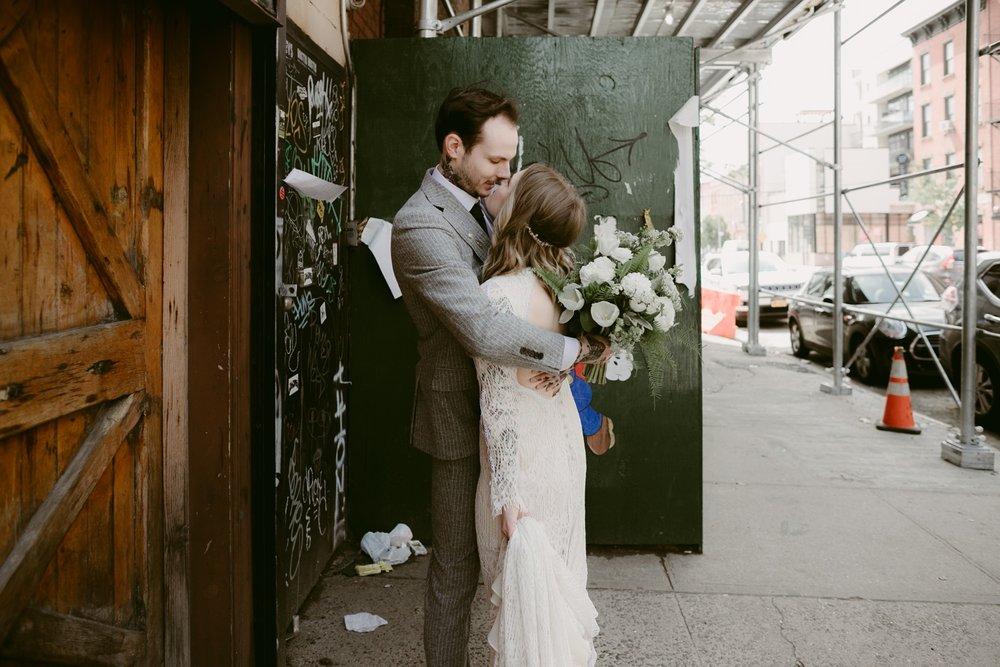 greenpoint-loft-hipster-wedding-53.jpg
