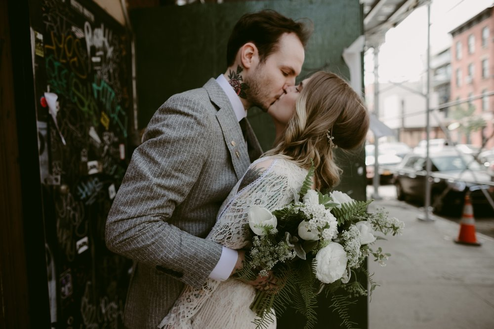 greenpoint-loft-hipster-wedding-54.jpg