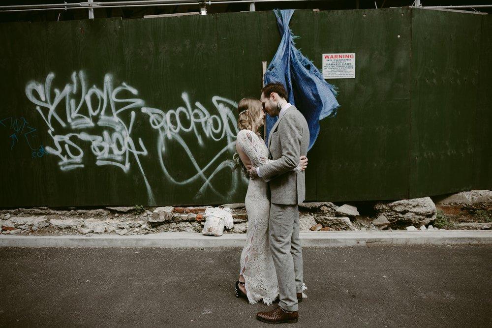 greenpoint-loft-hipster-wedding-56.jpg
